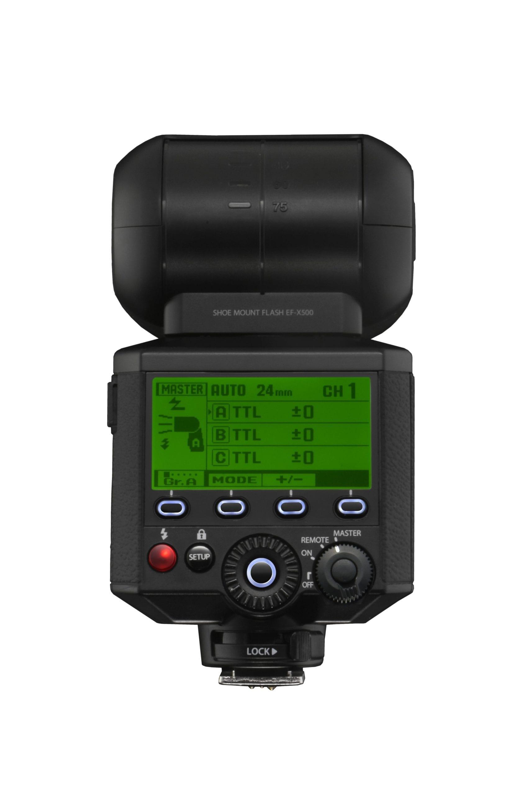 EF-X500_Back_MASTER_LCD_White