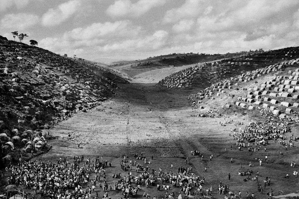 Salgado Image 4 Rwanda
