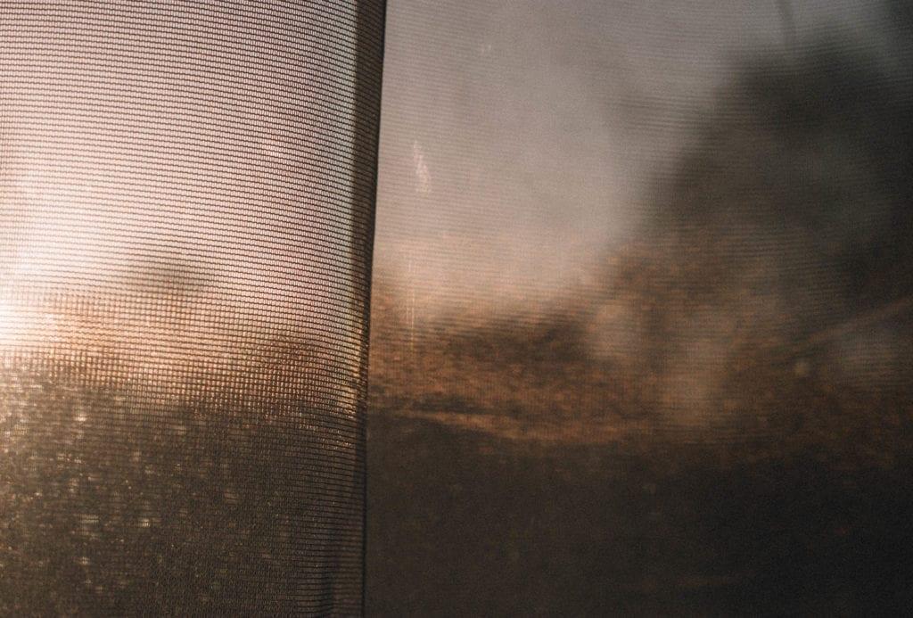 From the series Mimasu © Karim Skalli