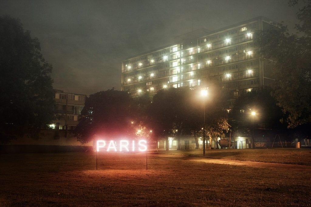 PARIS_WEB
