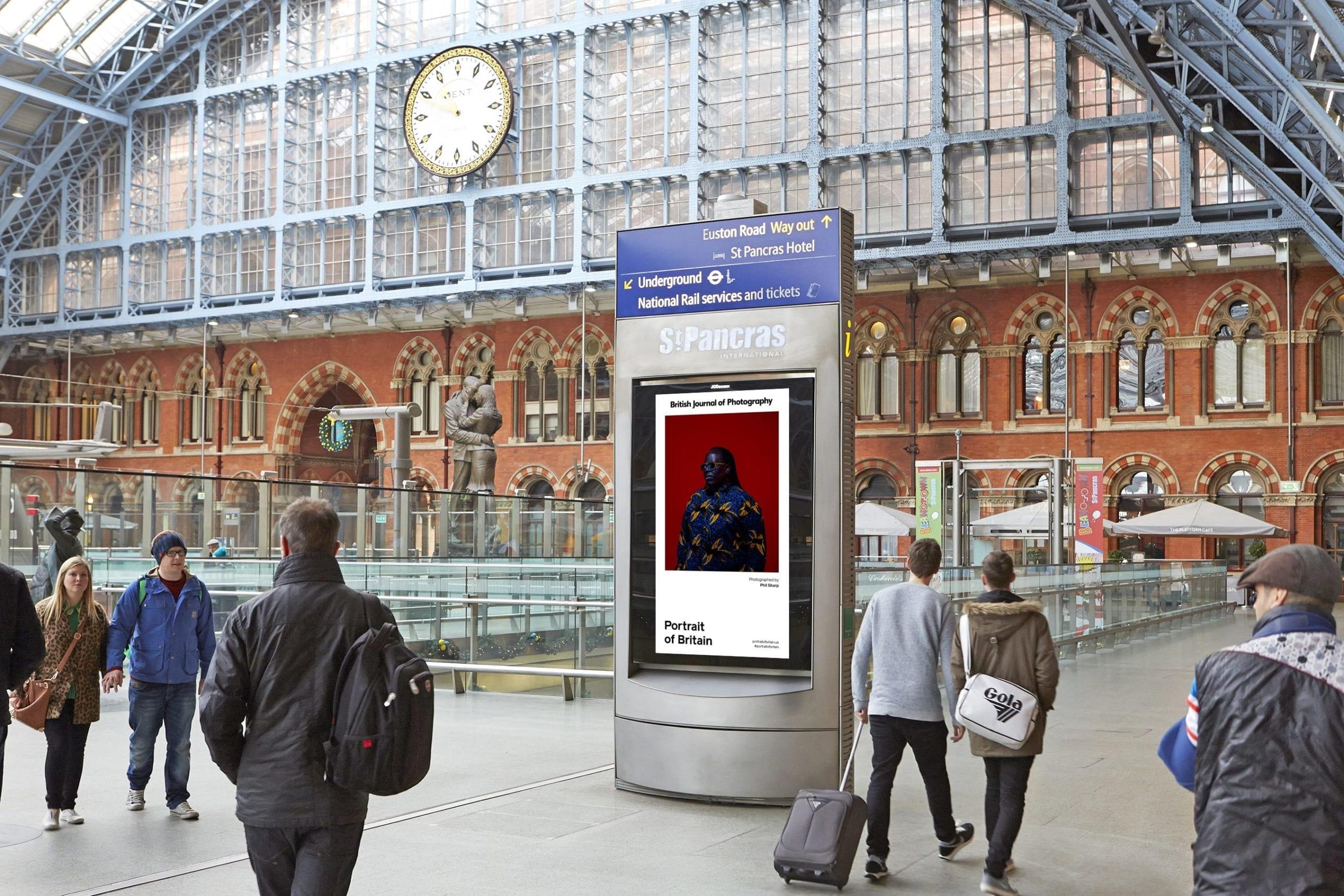 Rail_St Pancras_PhilSharp