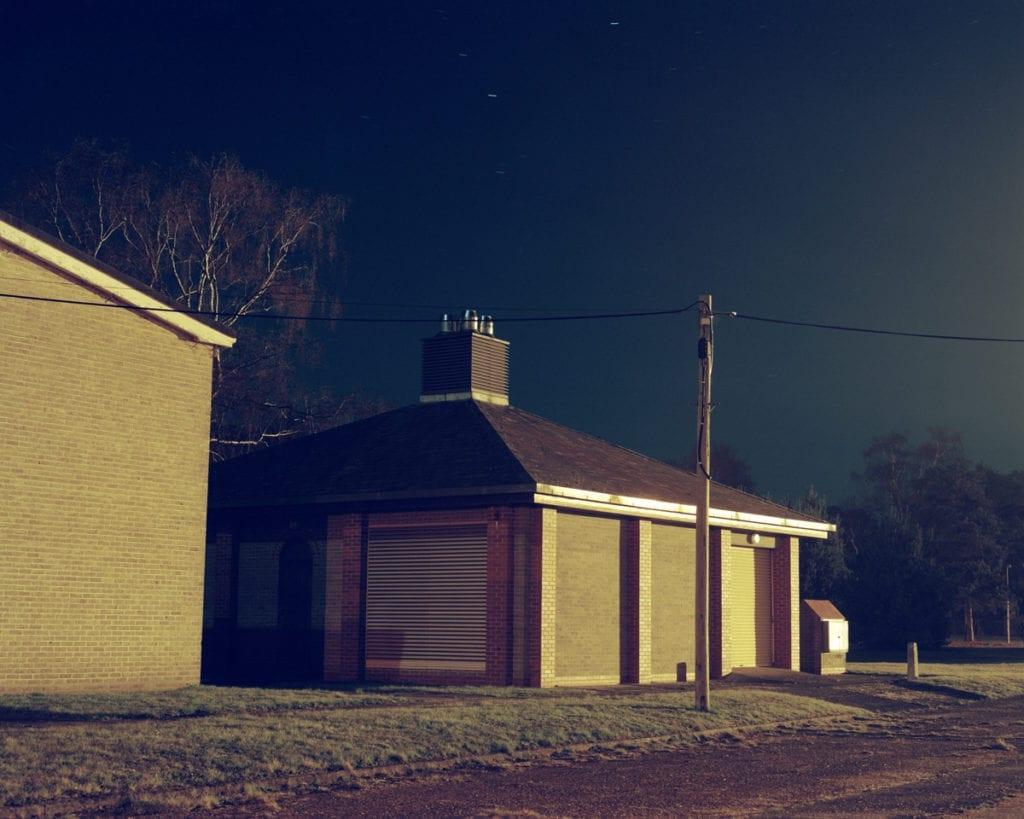 Rendlesham 008