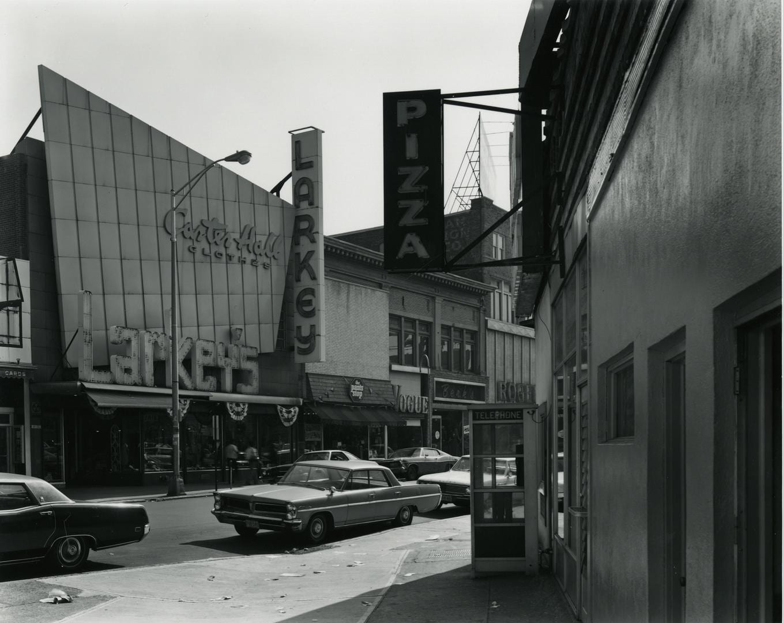 Tice_Lexington_Avenue_Passaic_NJ_19730