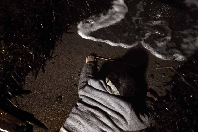 europe-migrant-greece-media-052_m_0