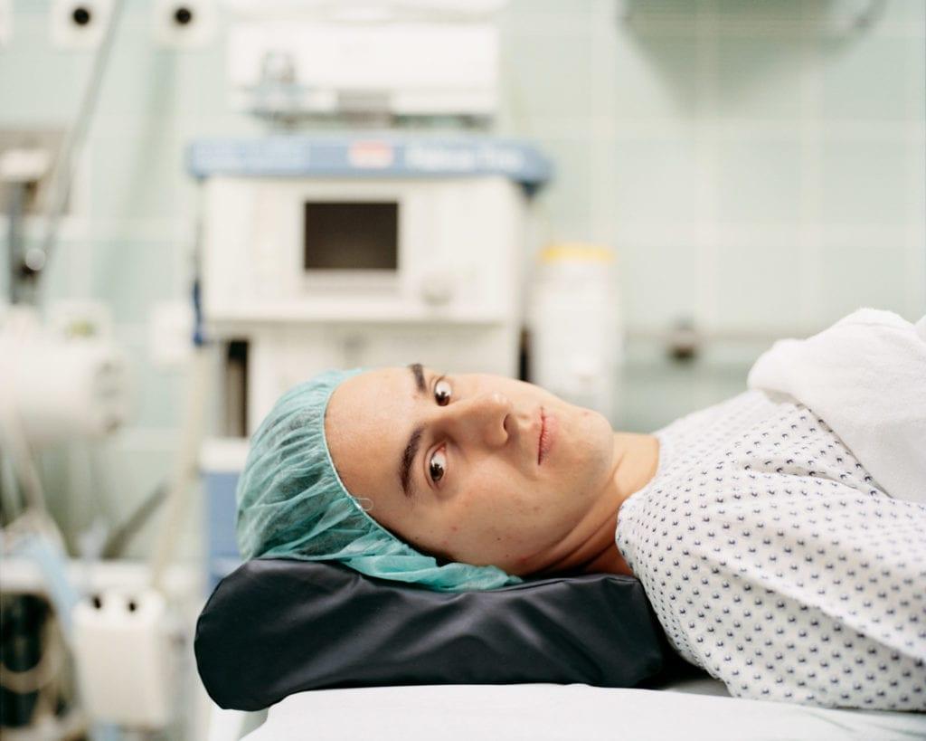 hospital_man_01