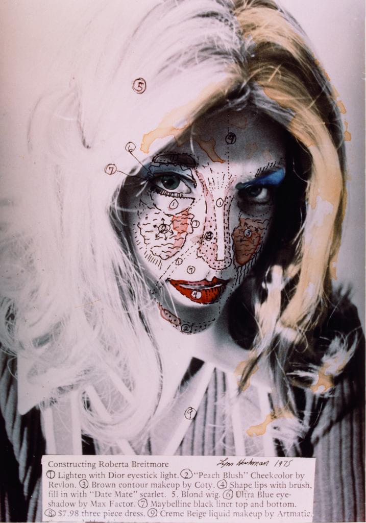 04_pressimage-feminist-avant-garde-l-lynn-hershman-leeson-roberta-construction-chart-1-1975