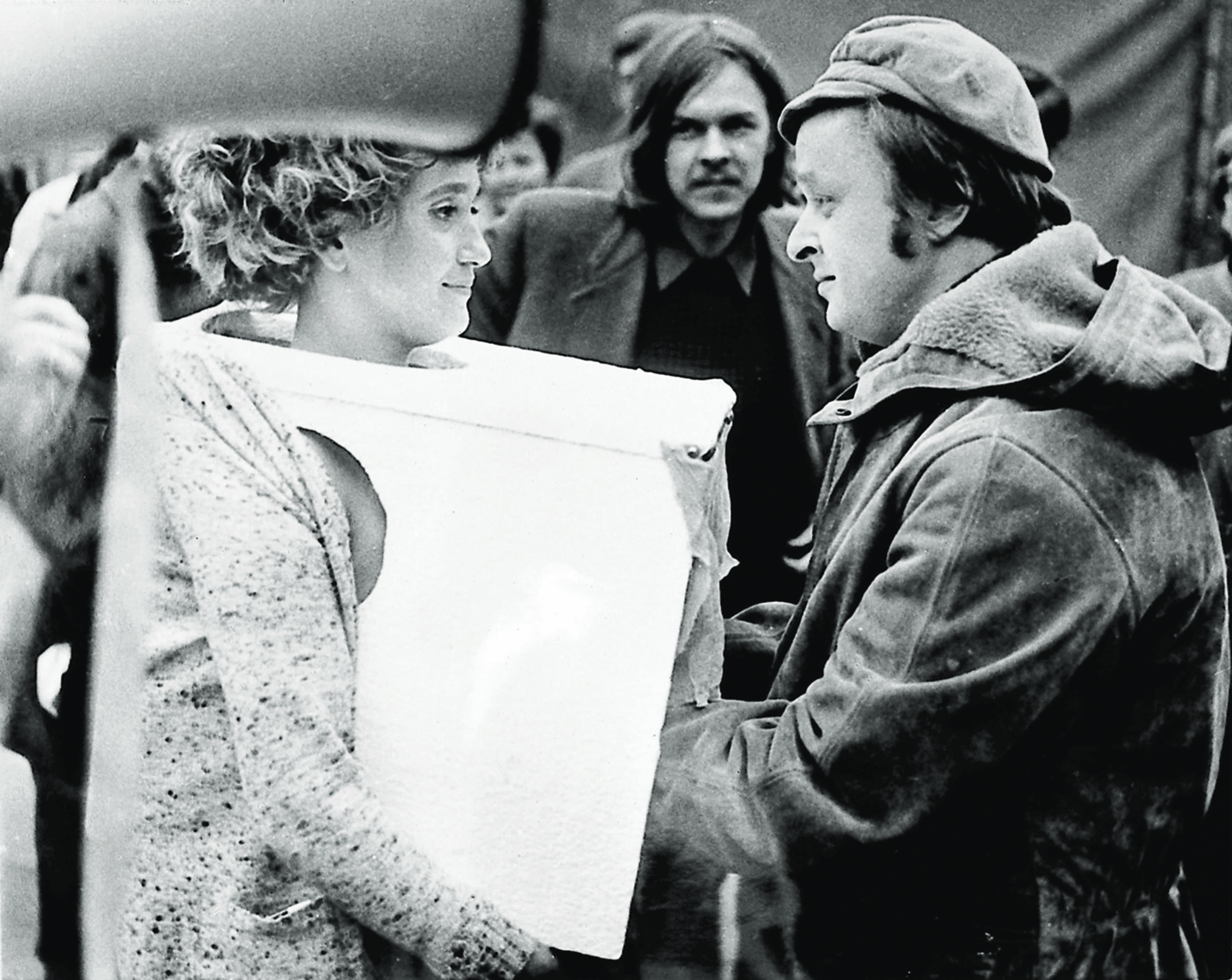 05_pressimage-feminist-avant-garde-l-valie-export-tapp-und-tastkino-1968