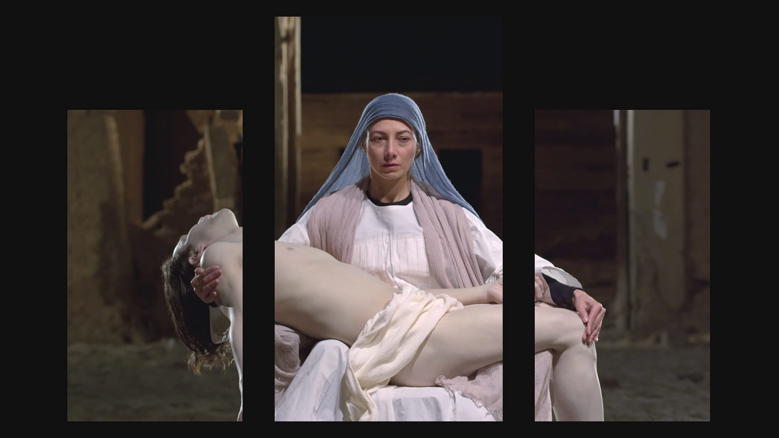 bill-viola-mary-2016-video-triptych-executive-producer-kira-perov-photo-courtesy-blainsouthern-6