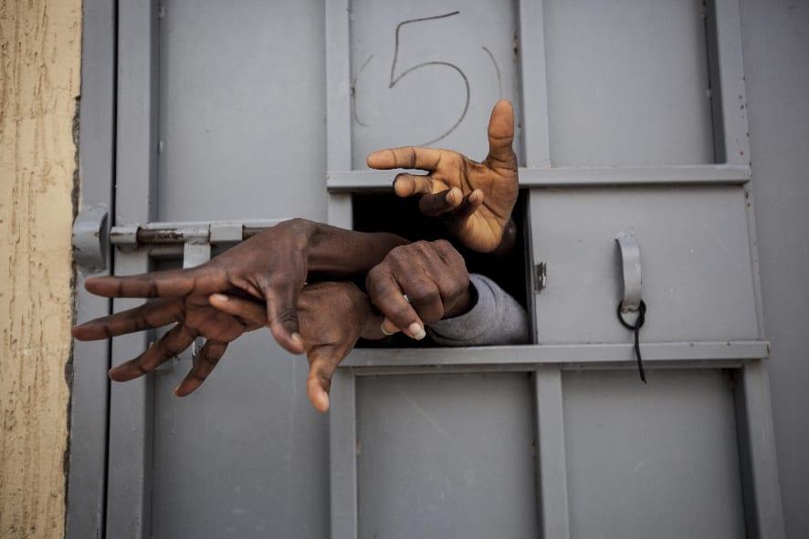 CONTRERAS_trafficking_libya_02-BD