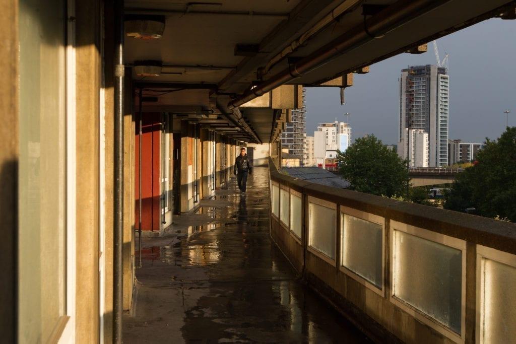 evening-rain-west-building