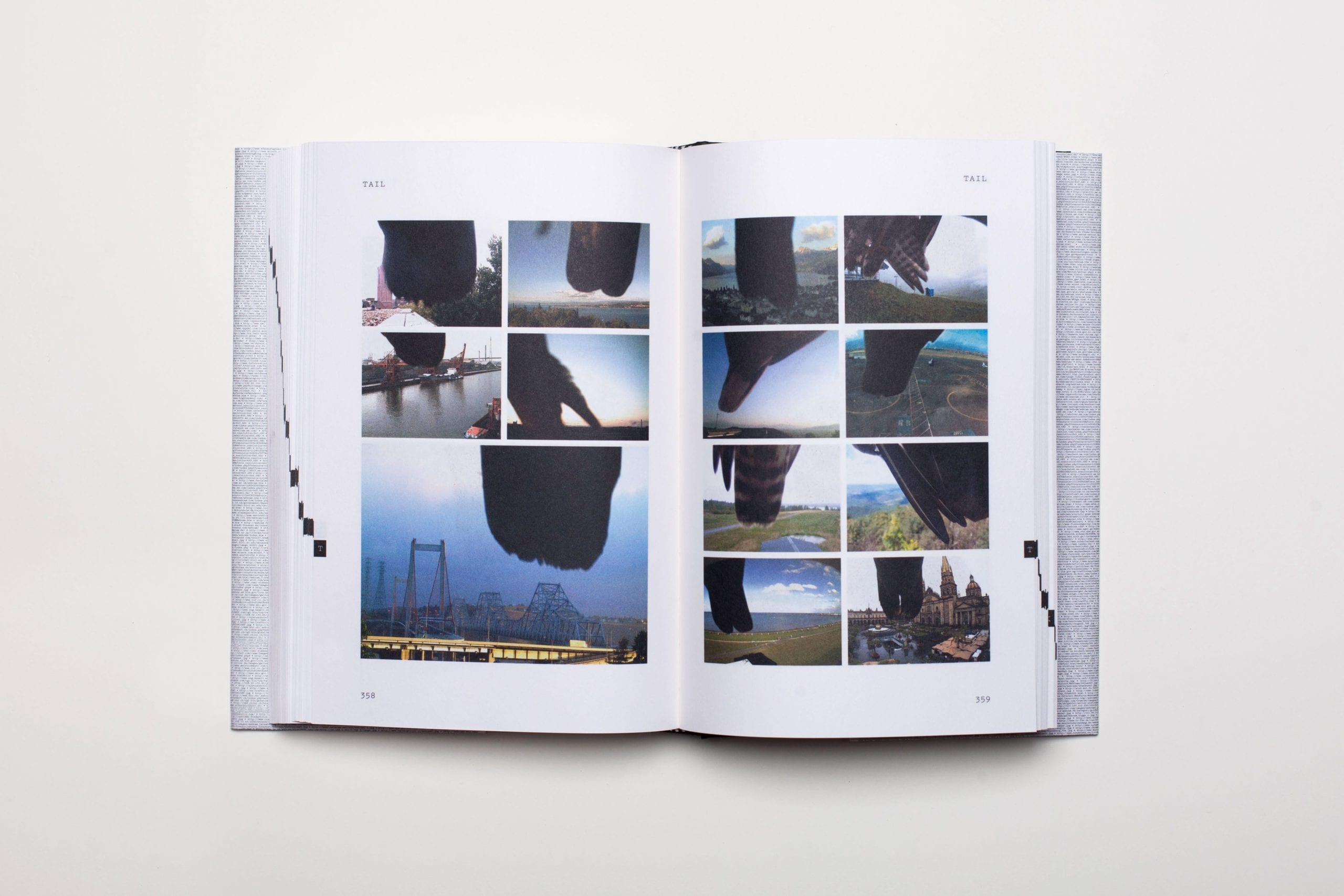 The Encylclopedia of Kurt Caviezel