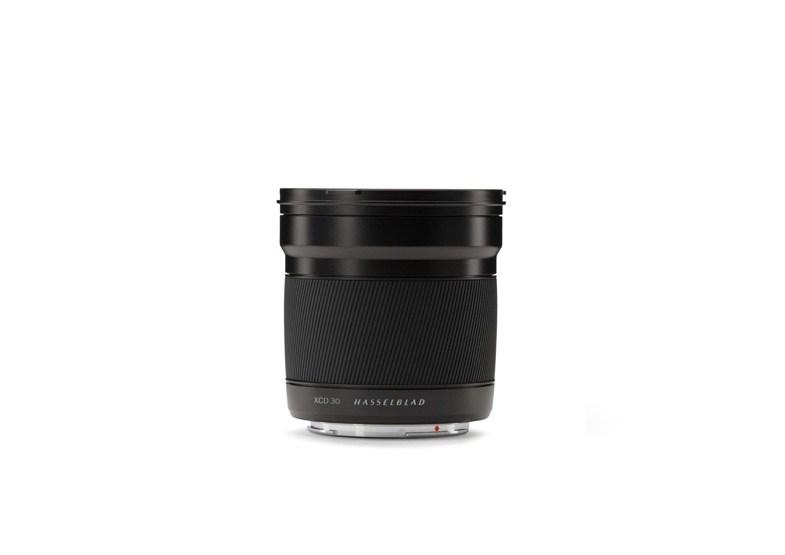 Hasselblad XCD 30mm lens