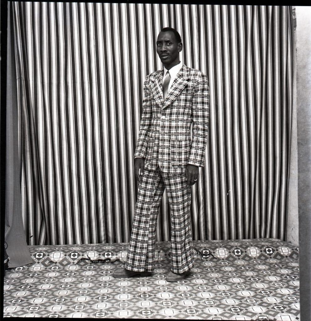 a-moi-seul-1978-c-malick-sidibe-courtesy-galerie-magnin-a-paris