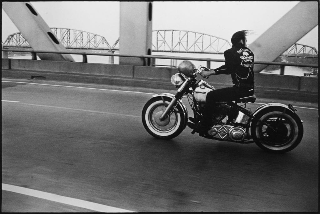 crossing-the-ohio-louuisville-1966