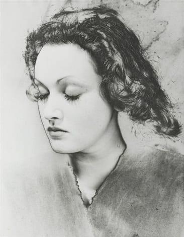 erwin-blumenfeld-manina-paris-1936-silver-gelatin-print-courtesy-osborne-samuel