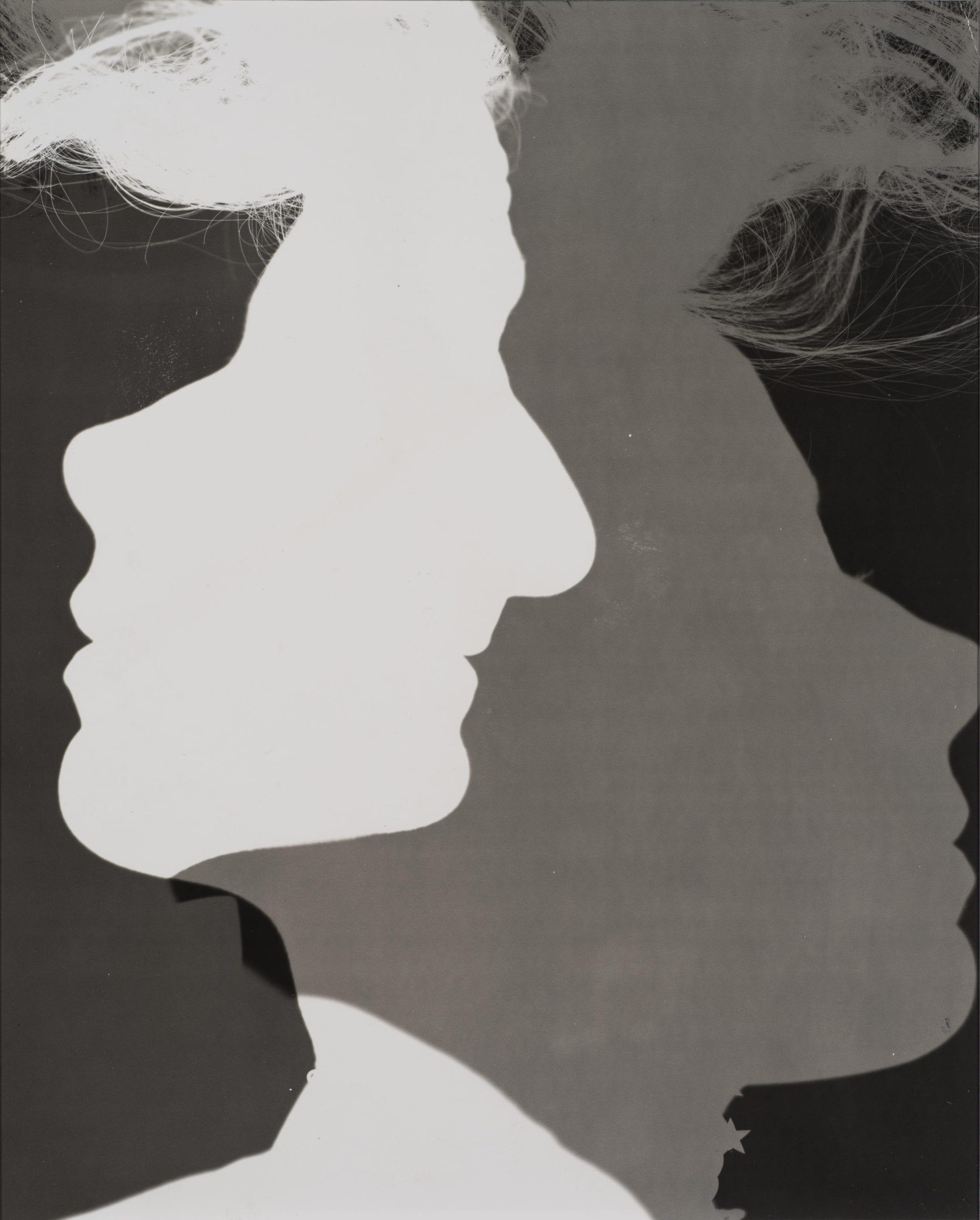 erwin-blumenfeld-shadowed-silhouettes-1953-silver-gelatin-print-courtesy-osborne-samuel