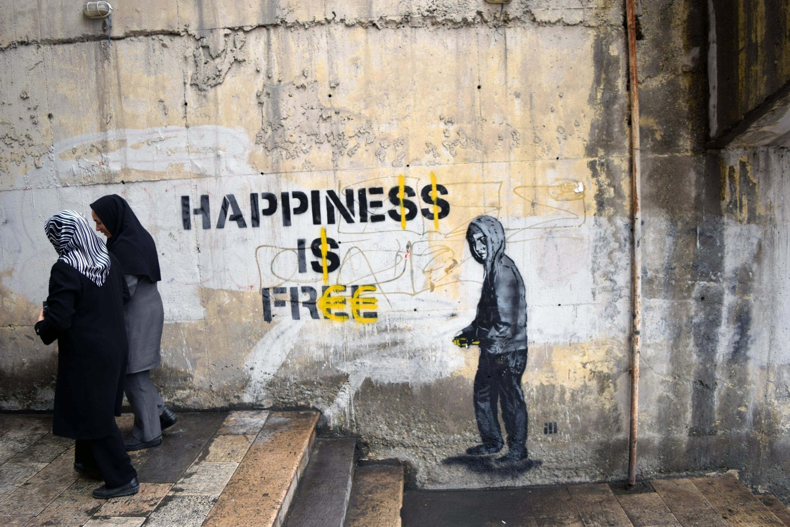 happine-i-free-by-ill-iran