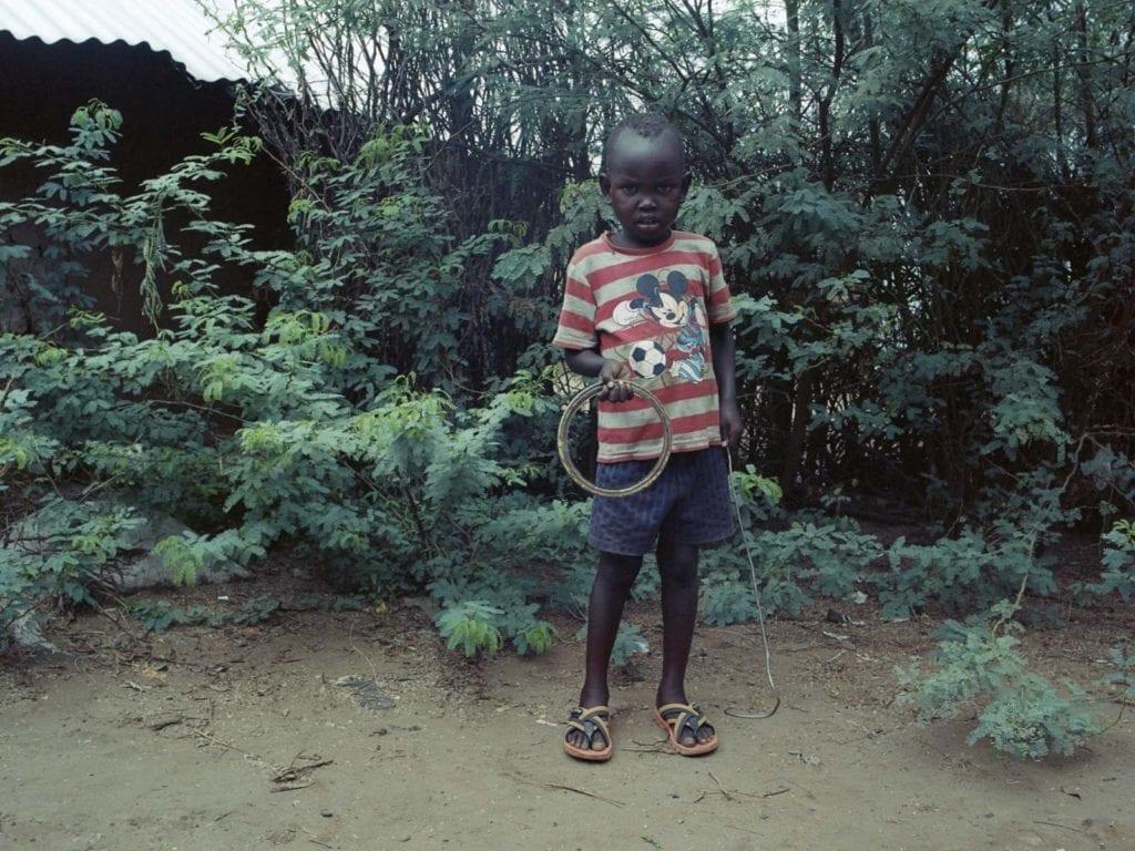 mark-neville-boy-with-hoop-in-kakuma-refugee-camp-kenya-2016-courtesy-mark-neville