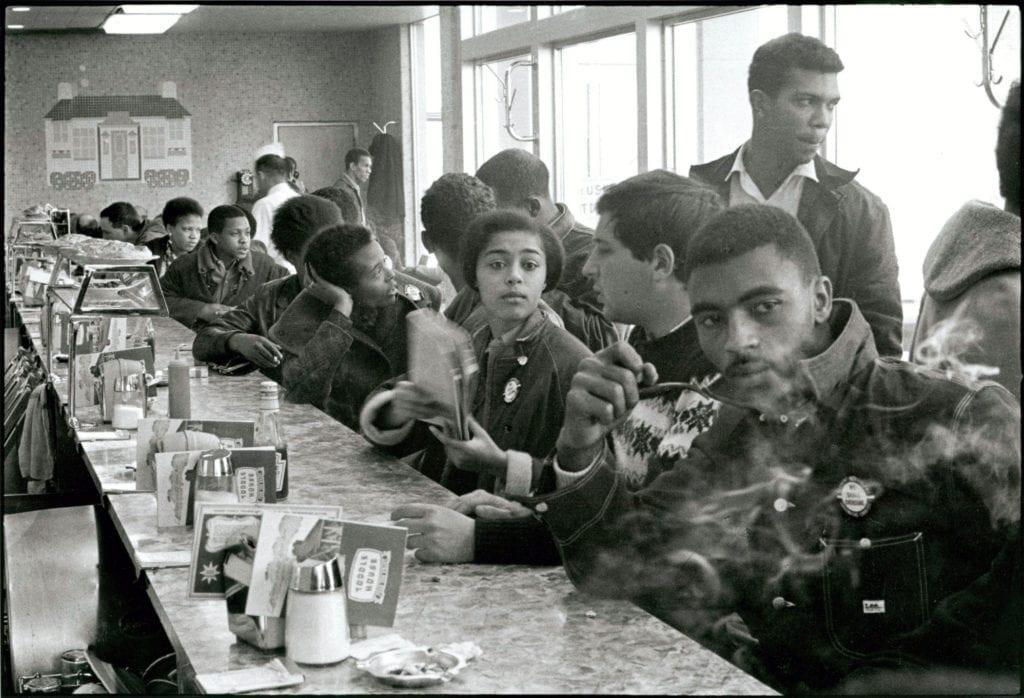 sncc-staff-sin-in-atlanta-georgia-1963