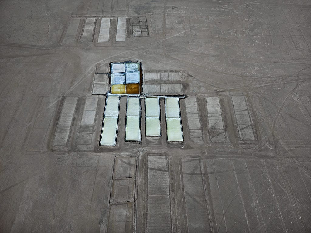 salt-pans-10-little-rann-of-kutch-gujarat-india-2016-c-edward-burtynsky-courtesy-of-flowers-gallery-london_-nicholas-metivier-gallery-toronto