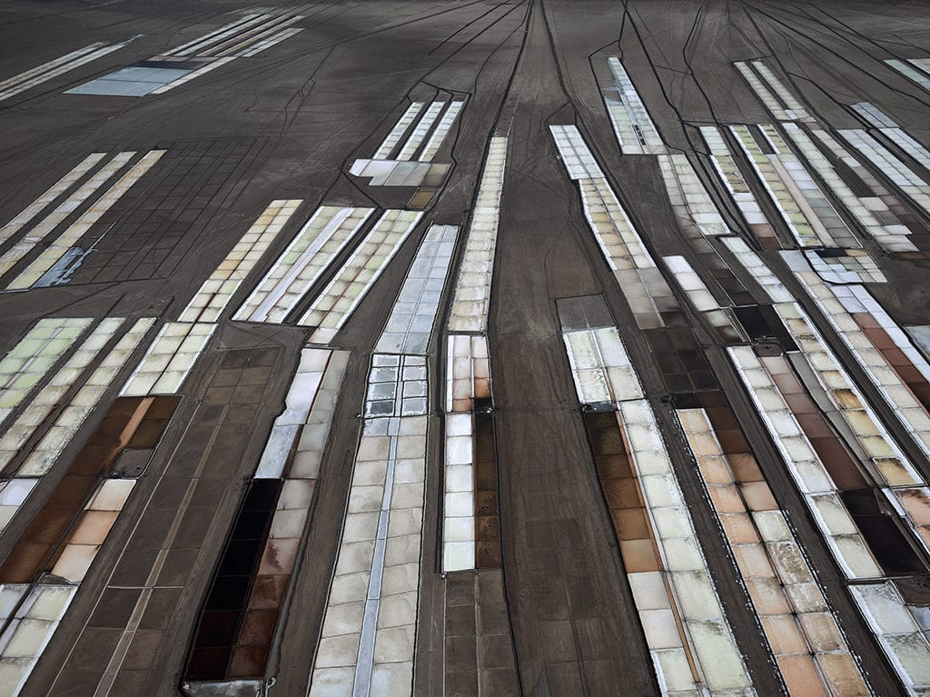 salt-pans-18-little-rann-of-kutch-gujarat-india-2016-c-edward-burtynsky-courtesy-of-flowers-gallery-london_-nicholas-metivier-gallery-toronto