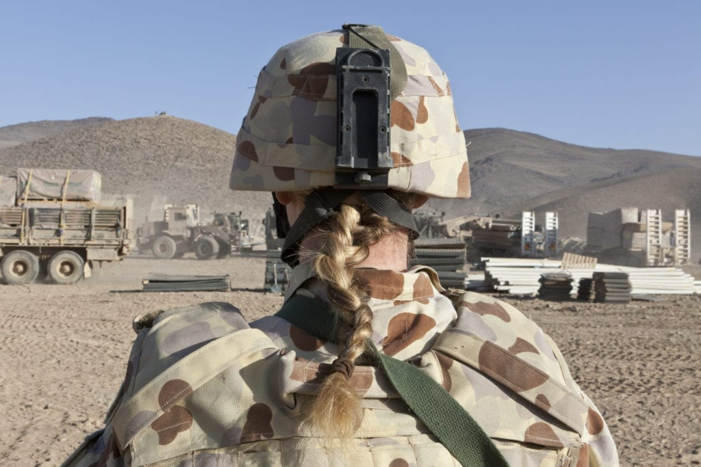 shaun-gladwell-bpov-meao-behind-point-of-view-middle-east-area-of-operations-edition-1-of-1-2009-10-digital-colour-photograph-inkjet-on-paper-commissioned-by-the-australian-war-memorial-1
