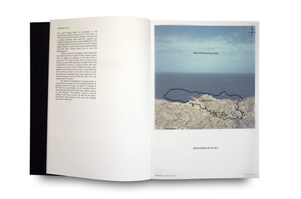 foreigner_book_3