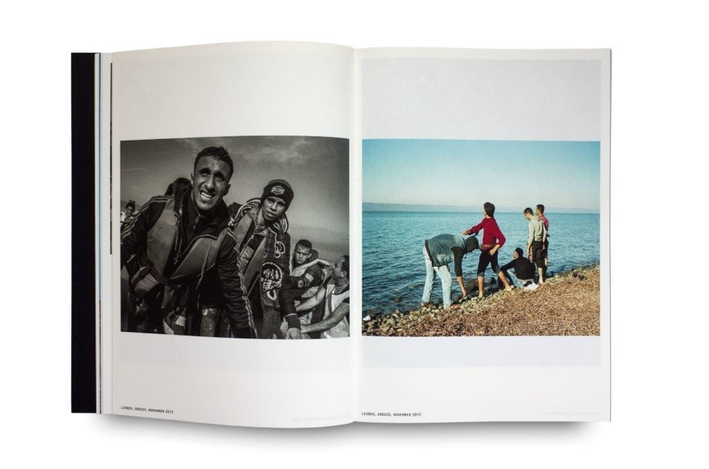 foreigner_book_4
