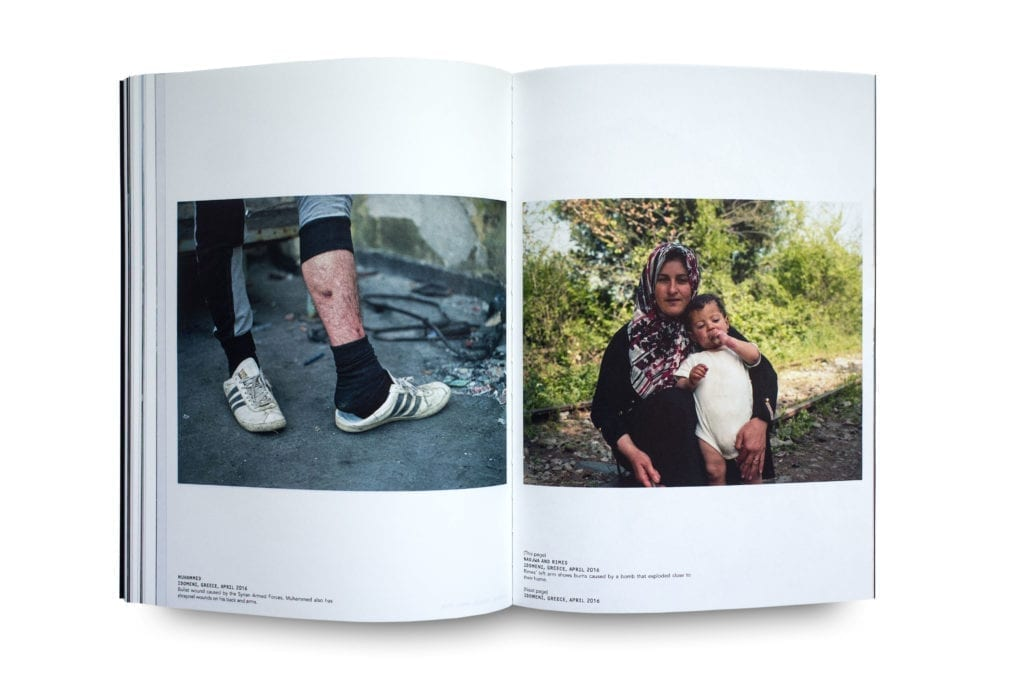 foreigner_book_6