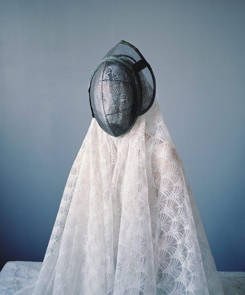 marie-hudelot_heritage_camouflage-au-casque-et-voile-copy