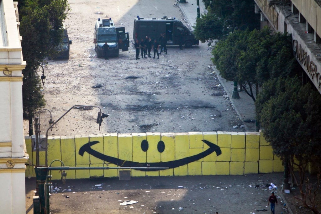 photo-by-amru-salahuddein-artist-el-zeft-nazeer-and-layla-egypt