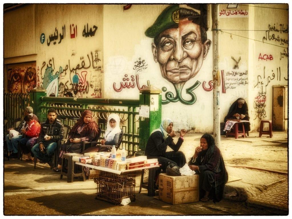 photo-by-josephgerges_-artist-omar-fathy-aka-picasso-egypt