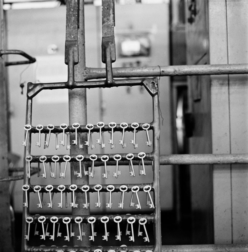 dayanita-singh_factories-2