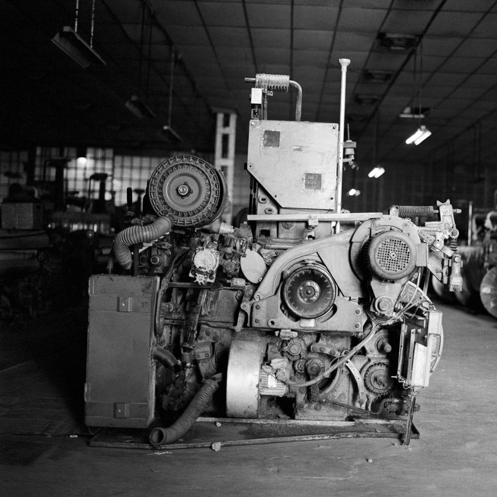 dayanita-singh_museum-of-machines-3
