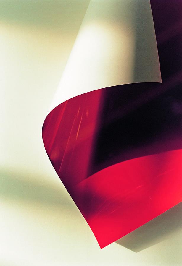 Paper Drop (star), 2006