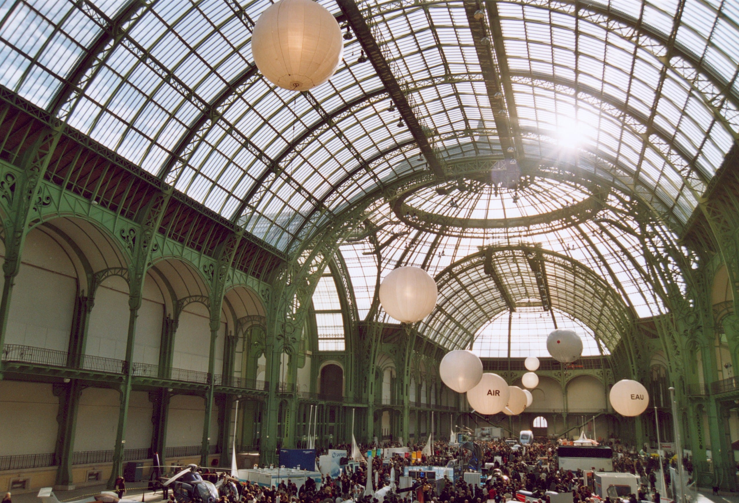 What To See At Paris Photo 2016 British Journal Of