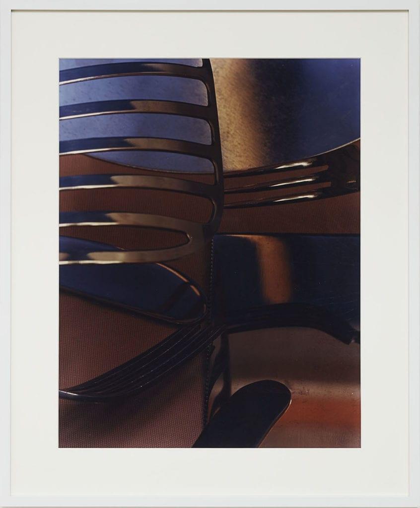 jg_untitled-ksl-68-2-1979