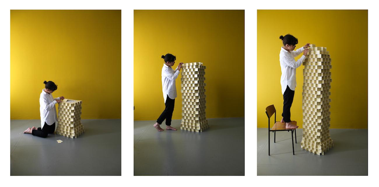 lanamesic_tower-ii_buildup-triptych_0