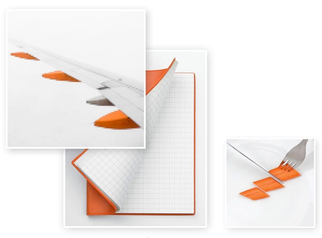 vb_orangewings_web