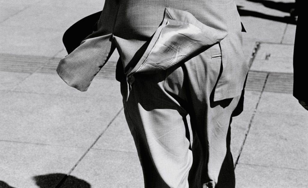 Alejandro Marote Sans titre, sÈrie A, 2012. Avec líaimable autorisation de líartiste. ---- Alejandro Marote Untitled, from the A series, 2012. Courtesy of the artist.