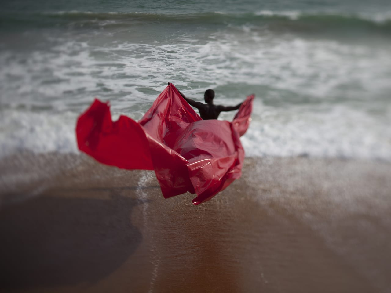 Les rencontres d'arles 2018 photography festival