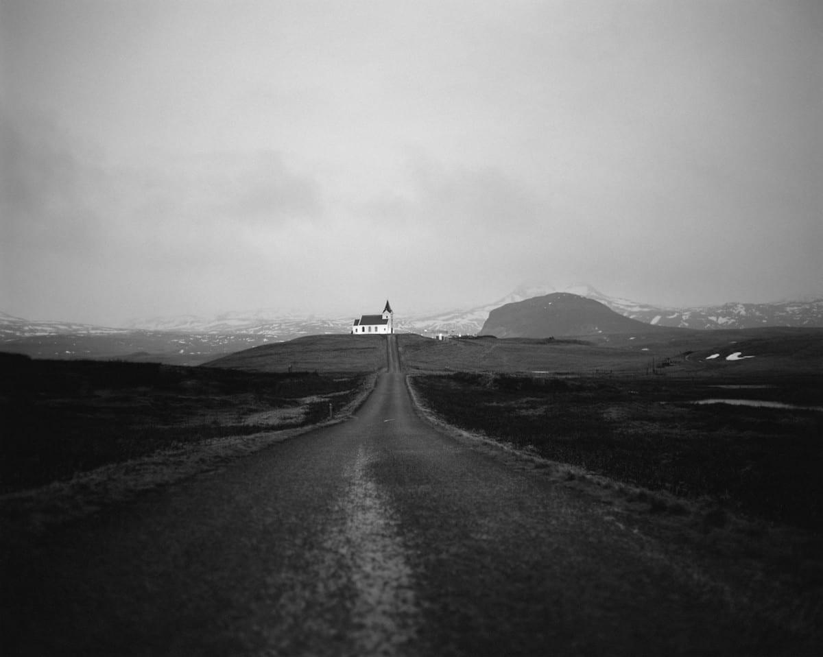 british-journal-photography-iceland-2018-michael-novotny-04