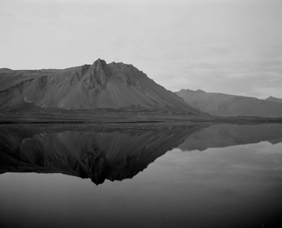 british-journal-photography-iceland-2018-michael-novotny
