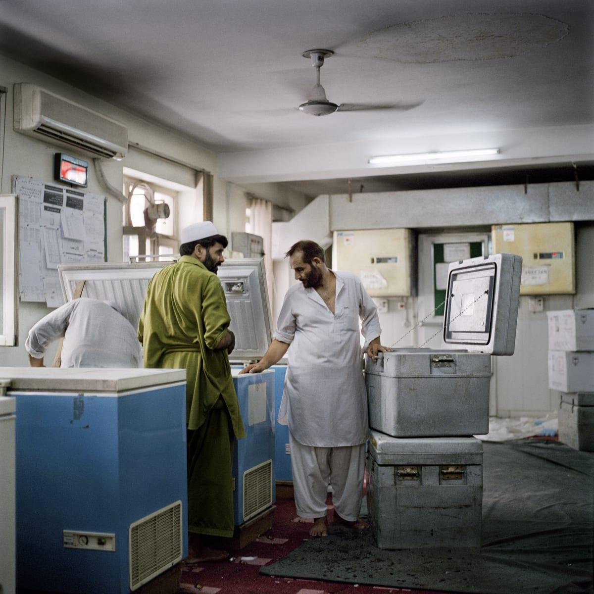 british-journal-photography-anastasia-taylor-lind