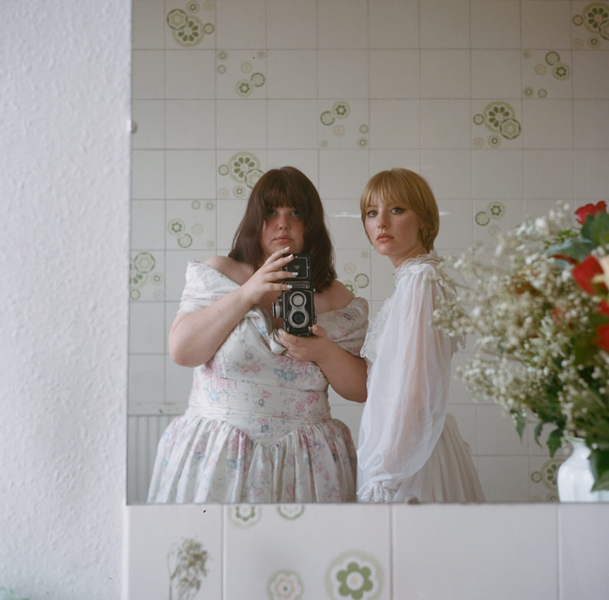 british-journal-photography-chloe-sheppard-01