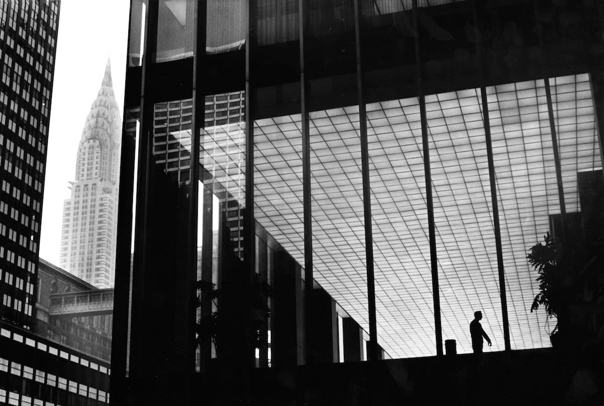 british-journal-photography-harvey-wang