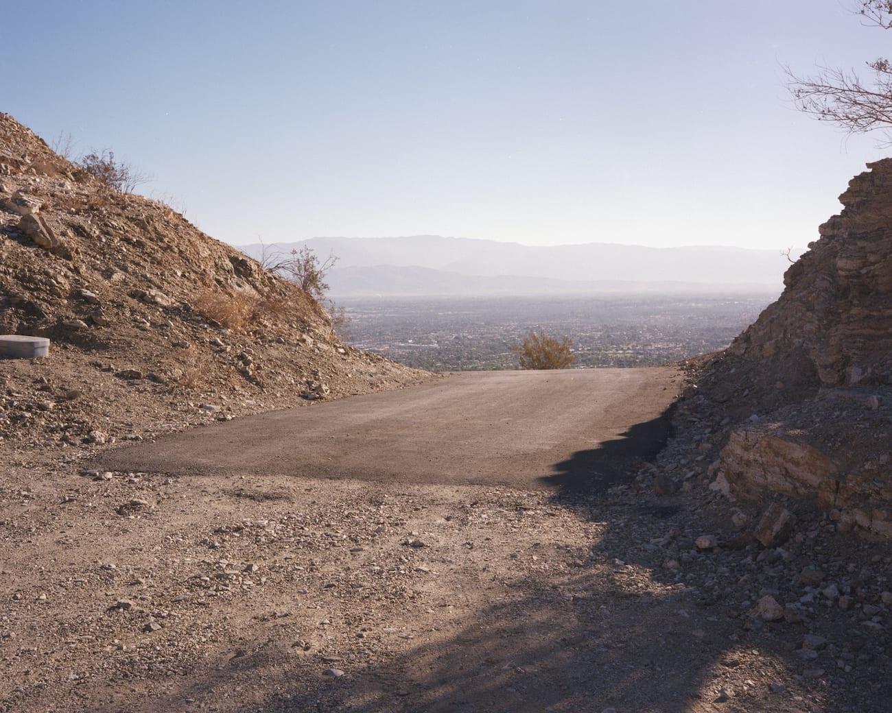 british-journal-of-photography-clement-chapillon-california