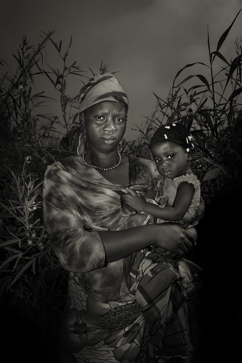 british-journal-of-photography-marcello-bonfanti-01