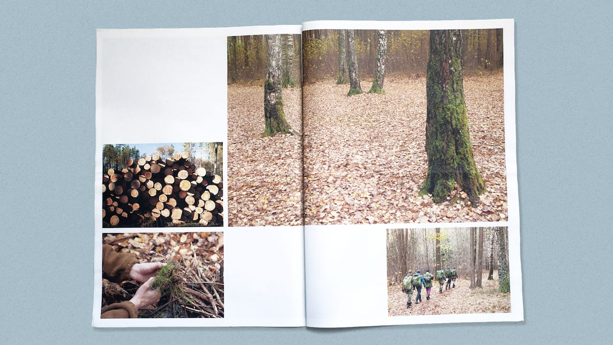 british-journal-of-photorgraphy-newspaper-club