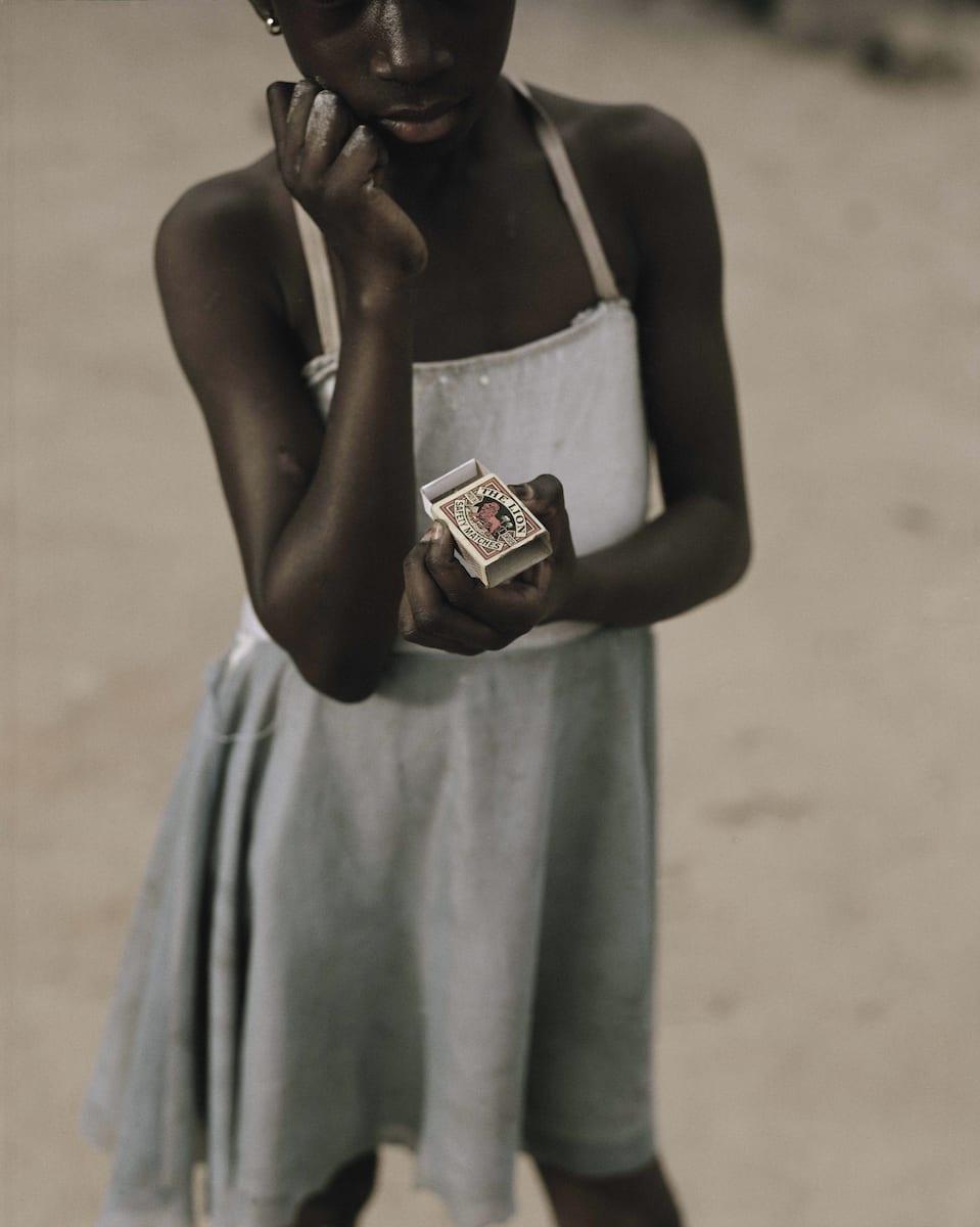 british-journal-of-photography-aria-shahrokhshahi